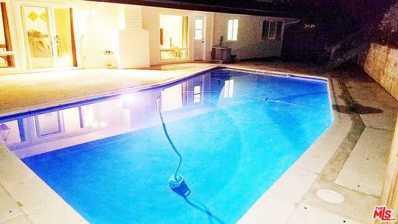 5773 FAIRHAVEN Avenue, Woodland Hills, CA 91367 - MLS#: 19421634