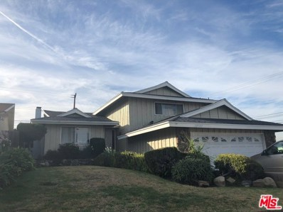 20503 AMIE Avenue, Torrance, CA 90503 - MLS#: 19421786