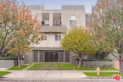 1735 Malcolm Avenue UNIT H, Los Angeles, CA 90024 - MLS#: 19421900