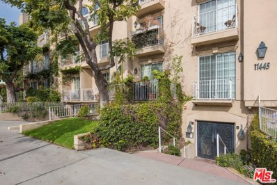 11445 MOORPARK Street UNIT 12, Studio City, CA 91602 - MLS#: 19421956