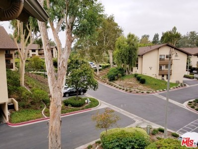 25781 Marguerite UNIT 204, Mission Viejo, CA 92692 - MLS#: 19421982