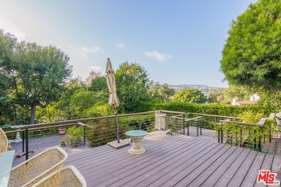 2537 PANORAMA Terrace, Los Angeles, CA 90039 - MLS#: 19422004