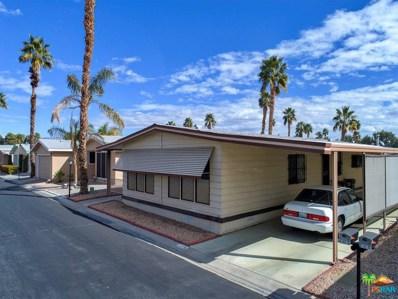150 HILLIGOSS, Cathedral City, CA 92234 - MLS#: 19422006PS