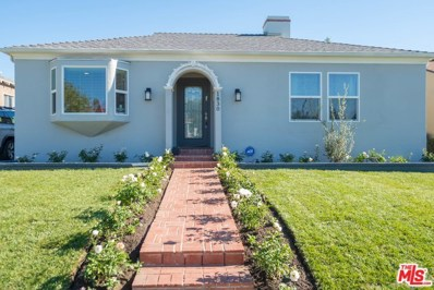1830 S POINT VIEW Street, Los Angeles, CA 90035 - MLS#: 19422058