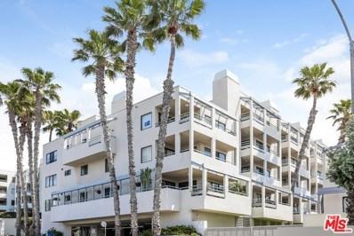 110 OCEAN PARK Boulevard UNIT 205, Santa Monica, CA 90405 - MLS#: 19422268