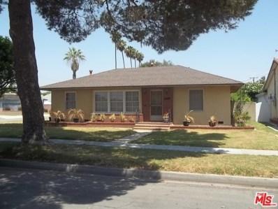 5203 E SPRING Street, Long Beach, CA 90808 - MLS#: 19422670