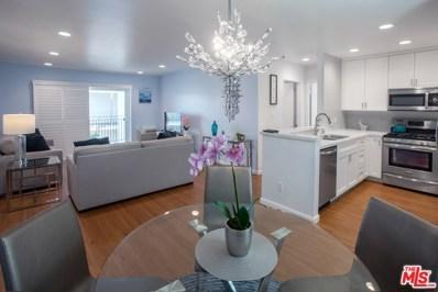 9005 CYNTHIA Street UNIT 415, West Hollywood, CA 90069 - MLS#: 19422746