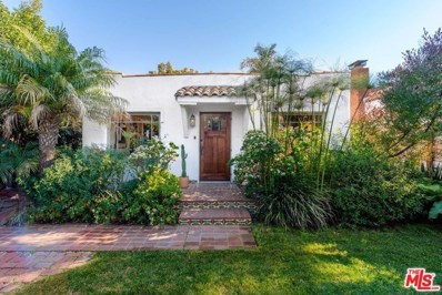946 INDIANA Avenue, Venice, CA 90291 - MLS#: 19422778