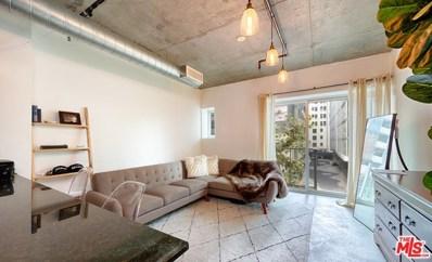 645 W 9TH Street UNIT 222, Los Angeles, CA 90015 - MLS#: 19423350