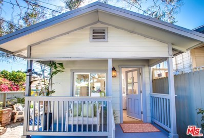 3014 7TH Street, Santa Monica, CA 90405 - MLS#: 19423496