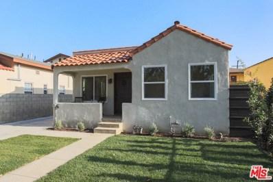 3004 ACRESITE Street, Los Angeles, CA 90039 - MLS#: 19423546