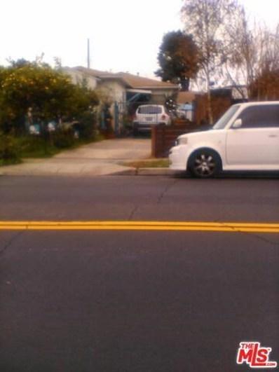 4221 Beethoven Street, Los Angeles, CA 90066 - MLS#: 19423656