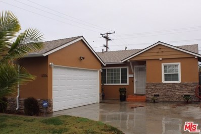 12112 Juno Avenue, Norwalk, CA 90650 - MLS#: 19424158