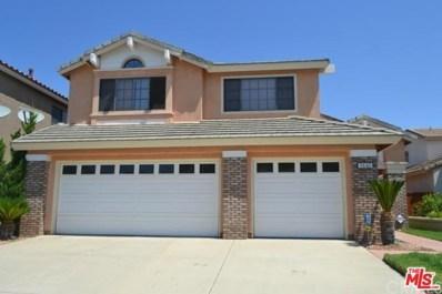 9146 Star Flower Street, Corona, CA 92883 - MLS#: 19424230