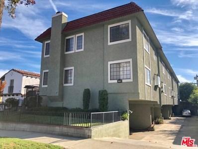 2720 W GRAND Avenue UNIT E, Alhambra, CA 91801 - MLS#: 19424246