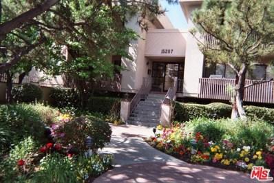 15207 MAGNOLIA, Sherman Oaks, CA 91403 - MLS#: 19424360
