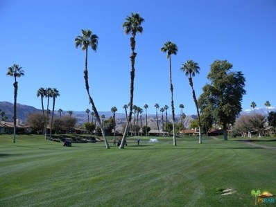 177 Las Lomas, Palm Desert, CA 92260 - #: 19424366PS