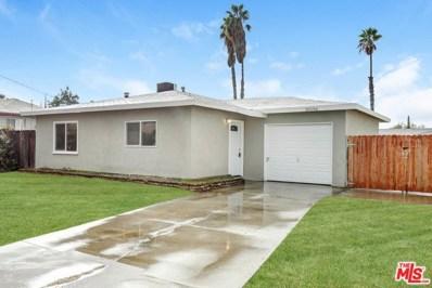 10596 Coloma Street, Loma Linda, CA 92354 - MLS#: 19424420