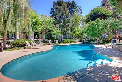 8675 FALMOUTH Avenue UNIT 308, Playa del Rey, CA 90293 - MLS#: 19424712