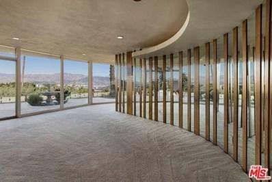 3219 BONNIE HILL Drive, Los Angeles, CA 90068 - MLS#: 19424728