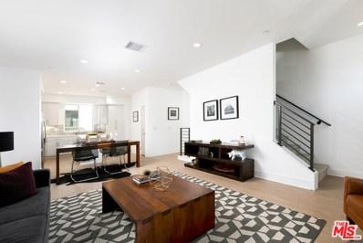 10830 W Riverton Court, Los Angeles, CA 91602 - MLS#: 19424850