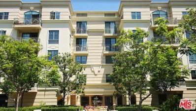 430 N OAKHURST Drive UNIT PH1, Beverly Hills, CA 90210 - MLS#: 19424946