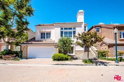 11815 Folkstone Lane, Los Angeles, CA 90077 - MLS#: 19424982