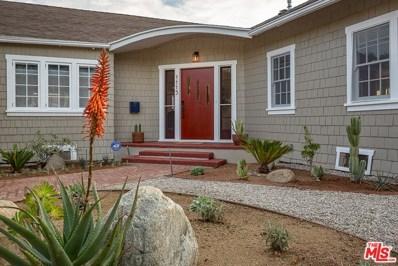 1115 Maple Street, South Pasadena, CA 91030 - MLS#: 19424996