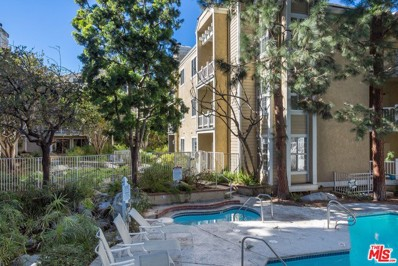 8505 GULANA Avenue UNIT 4302, Playa del Rey, CA 90293 - MLS#: 19425122