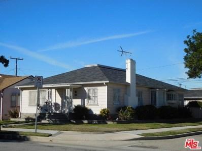 2901 W 82ND Street, Inglewood, CA 90305 - MLS#: 19425242