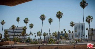 630 IDAHO Avenue UNIT 308, Santa Monica, CA 90403 - MLS#: 19425574