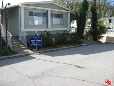 2068 SECO Court UNIT 45, Thousand Oaks, CA 91362 - MLS#: 19425634