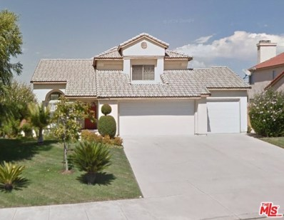 15790 Lake Terrace Drive, Lake Elsinore, CA 92530 - MLS#: 19425990