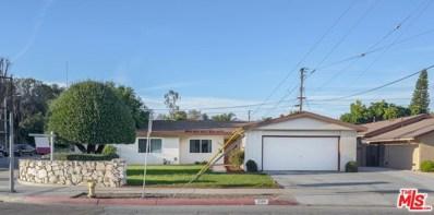2124 W Lincoln Avenue, Montebello, CA 90640 - MLS#: 19426012