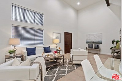 5019 Maplewood Avenue UNIT 103, Los Angeles, CA 90004 - MLS#: 19426036