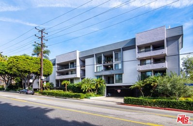 906 N DOHENY Drive UNIT 316, West Hollywood, CA 90069 - MLS#: 19426046