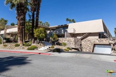 197 W VIA LOLA UNIT 3, Palm Springs, CA 92262 - #: 19426200PS