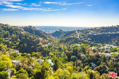 2749 Nichols Canyon Road, Los Angeles, CA 90046 - #: 19426352