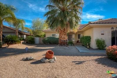 9600 Lido, Desert Hot Springs, CA 92240 - MLS#: 19426514PS