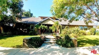 15700 Marilla Street, North Hills, CA 91343 - MLS#: 19426538