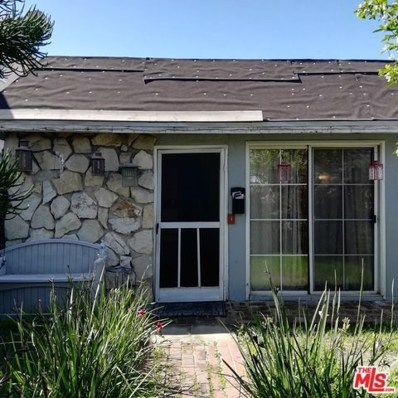 3969 S CENTINELA Avenue, Los Angeles, CA 90066 - MLS#: 19426644