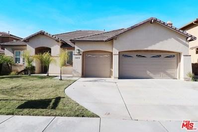 34078 Amici Street, Temecula, CA 92592 - MLS#: 19426964