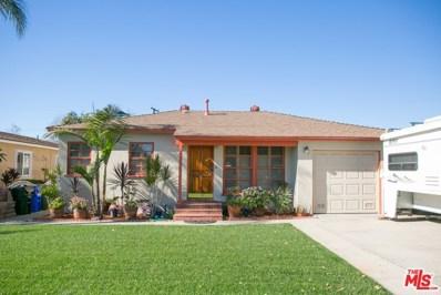 1609 Shepherd Drive, Duarte, CA 91010 - MLS#: 19427122