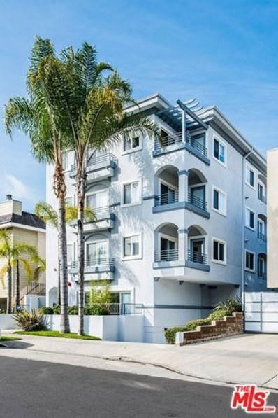 11923 Darlington Avenue UNIT 101, Los Angeles, CA 90049 - MLS#: 19427134