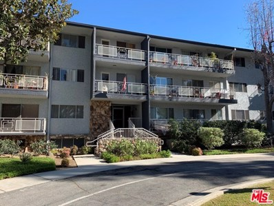 12035 Beverly UNIT 2E, Whittier, CA 90601 - MLS#: 19427152