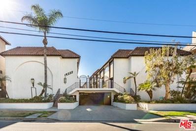 14332 Dickens Street UNIT 12, Sherman Oaks, CA 91423 - MLS#: 19427206