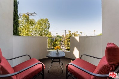15206 Burbank UNIT 301, Sherman Oaks, CA 91411 - MLS#: 19427220