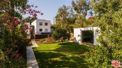 963 W Avenue 37, Los Angeles, CA 90065 - #: 19427404
