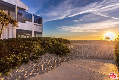 4701 Ocean Front Walk Street, Marina del Rey, CA 90292 - MLS#: 19427448