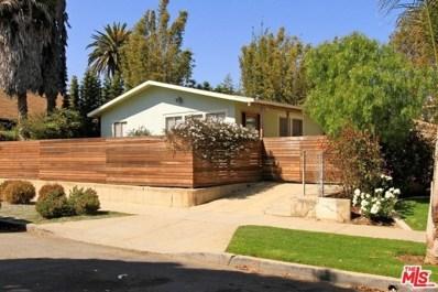 354 5TH Avenue, Venice, CA 90291 - MLS#: 19427502